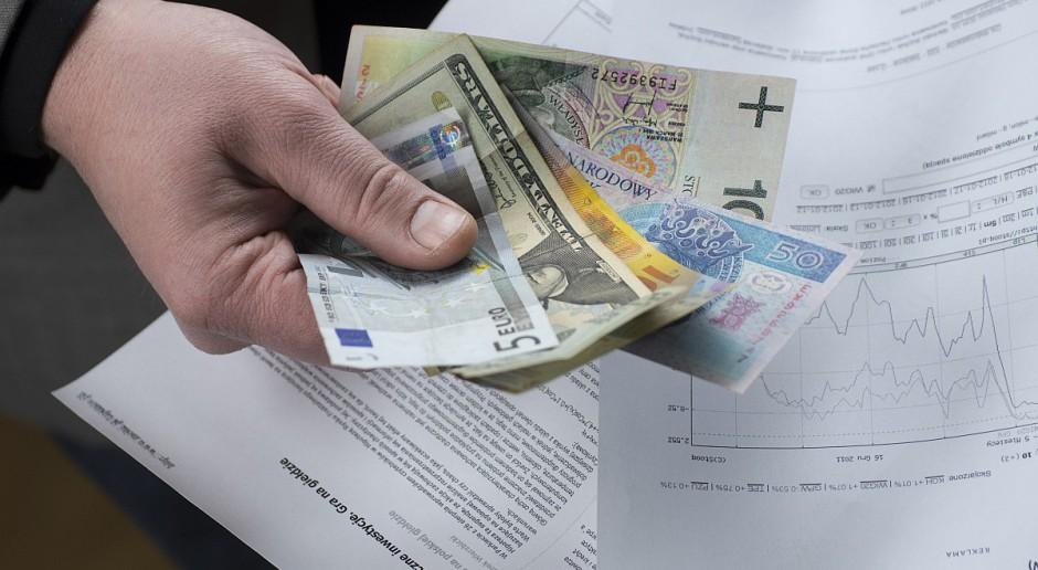 """Rzeczpospolita"": UE naciągnięta na kasę"