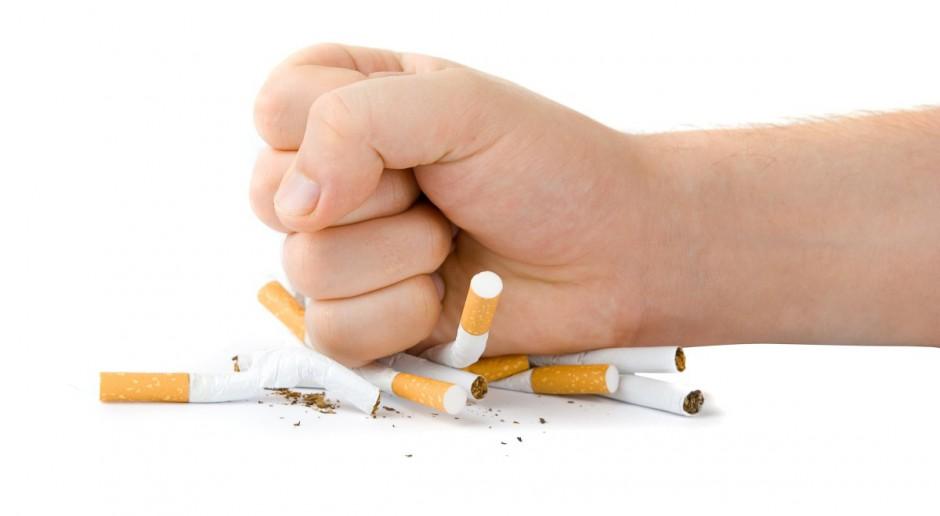 Polska ponownie sprzeciwi się zakazowi mentoli w dyrektywie tytoniowej