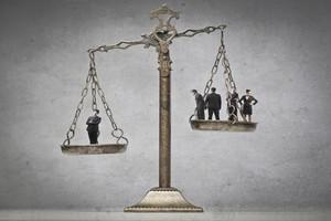 ARiMR: Walka na śmierć i kontrole