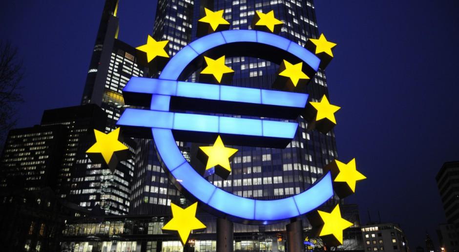 Euro do dopłat po 4,2288 zł