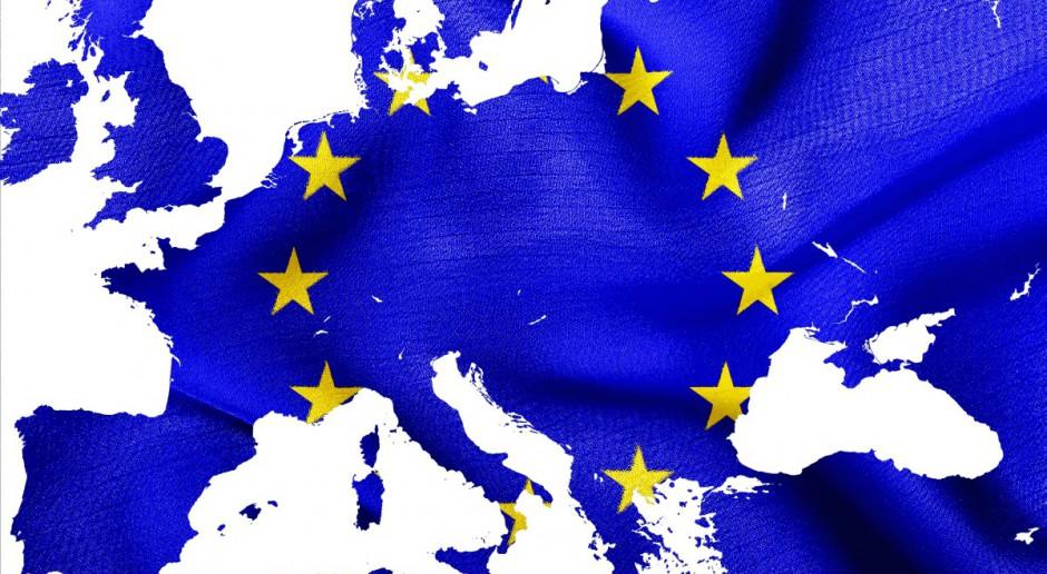 Komisja PE przegłosowała reformę polityki rolnej UE