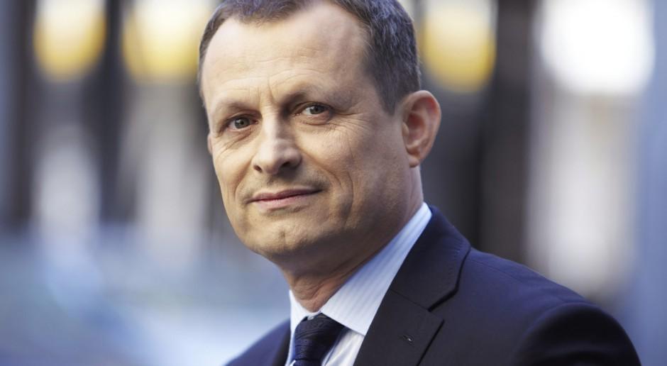 Nie będzie negocjacji ceny akcji Polskiego Cukru