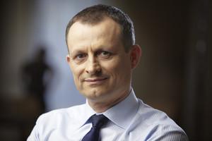 Wiceminister SP: Prywatyzacja KSC nie tylko za pieniądze spółki