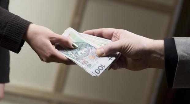 ARiMR poręcza kredyty studenckie