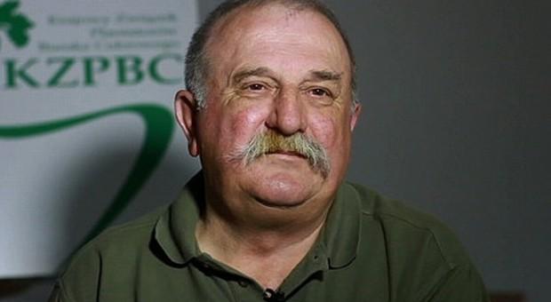 KZPBC: Chcemy poznać cenę akcji KSC