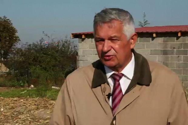 Dr Warzecha: Ceny kukurydzy są za niskie