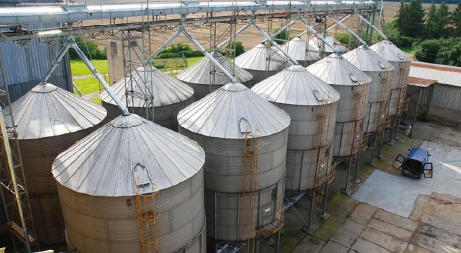 IZP: Rolnicy czekają ze sprzedażą zbóż, bo liczą na wyższe ceny