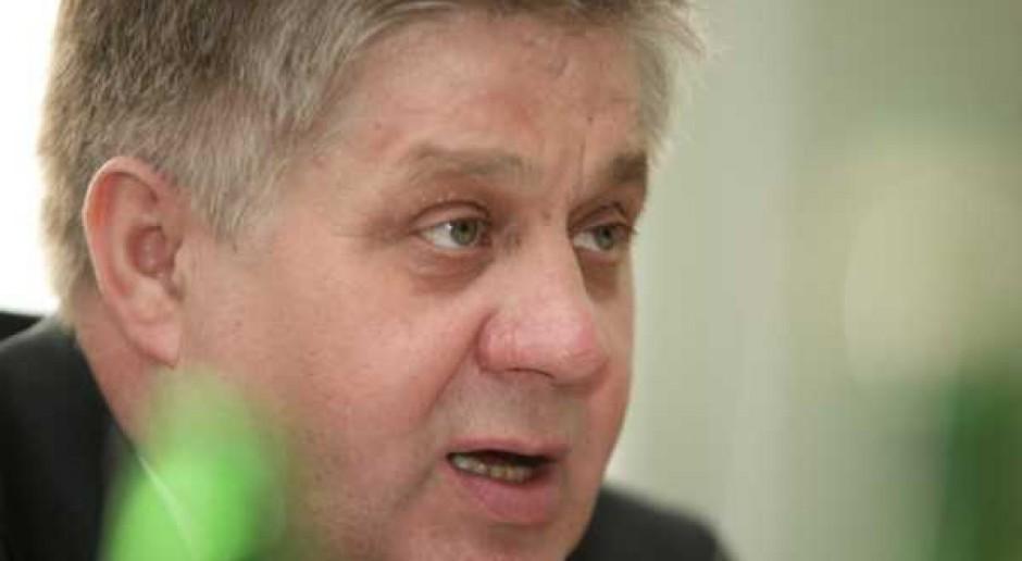 Jurgiel: Rząd PO-PSL zaniedbał rolnictwo