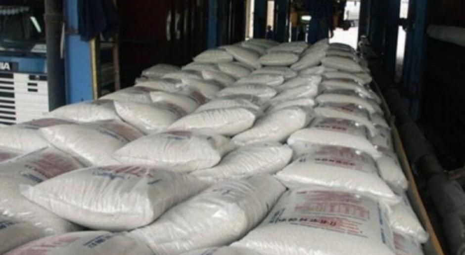 Podwyżki cen nawozów mineralnych sprzężone z wypłatami dopłat