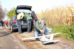 Innowacyjne technologie - drony w ubezpieczeniach