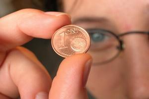 Dopłaty rolne powyżej 2 tys. euro niższe w tym roku o 2,45 proc.
