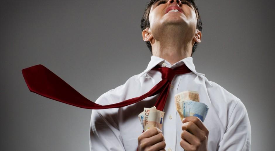 Gdzie jest koniec redukcji dopłat?