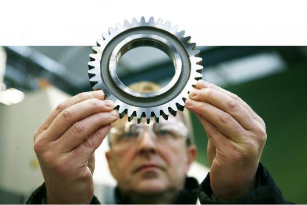 Innowacje motorem rozwoju