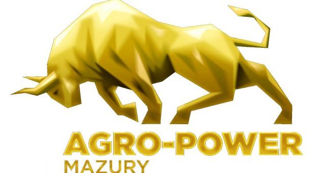 Agro – Power Mazury za nami