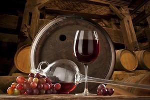 Włosi witają młode wino