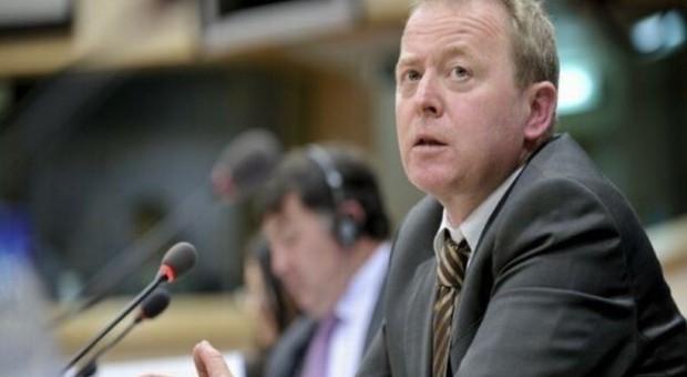 Wiceszef MSZ: nie przewidujemy wystawienia kandydata rezerwowego na komisarza UE