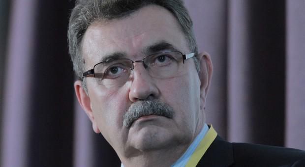 Prezes Spomleku: Protekcjonizm gospodarczy nie jest w naszym interesie