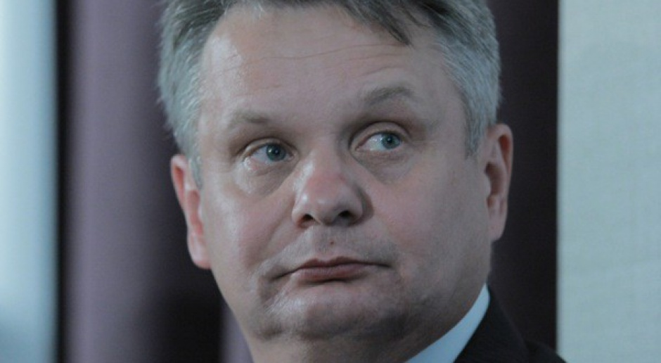 Maliszewski podsumowuje rok i ujawnia plany na 2021 r.