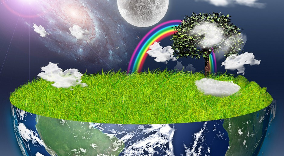Korolec: Globalne porozumienie klimatyczne jest możliwe