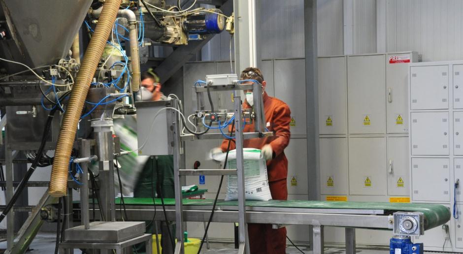 Będą regulacje prawne dla biostymulatorów w UE