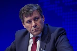 Sektor spożywczy coraz ważniejszy dla polskiej gospodarki