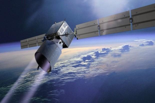 KE: Copernicus dostępny dla każdego