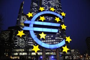 Komisja PE zatwierdziła wieloletni budżet UE
