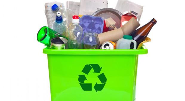Ropoczyna się Europejski Tydzień Redukcji Odpadów