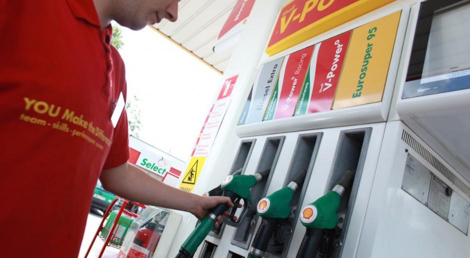 Zaoszczędzić paliwo dzięki innowacjom