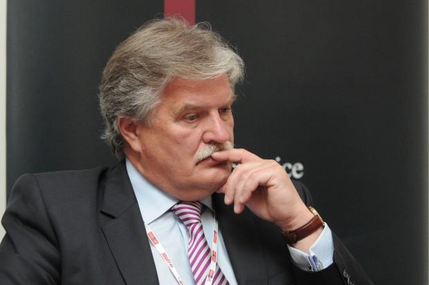 Tiosiarczan amonu w ofercie Grupy Azoty od 2016 r.