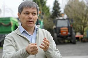 Ciolos: To ważny dzień dla europejskich rolników