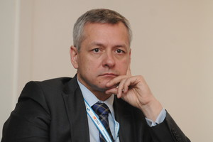 Jakie płatności od 2014 r., analizuje Marek Zagórski