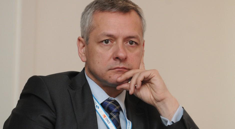 Marek Zagórski ma zostać ministrem cyfryzacji