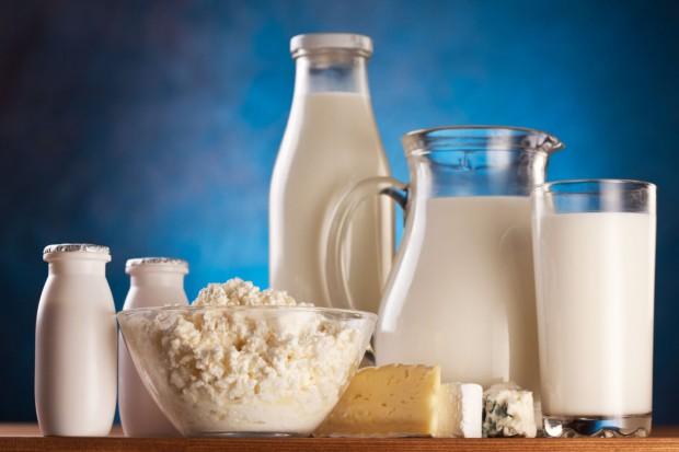 Wynik rosyjskich kontroli będzie miał wpływ na branżę mleczarską