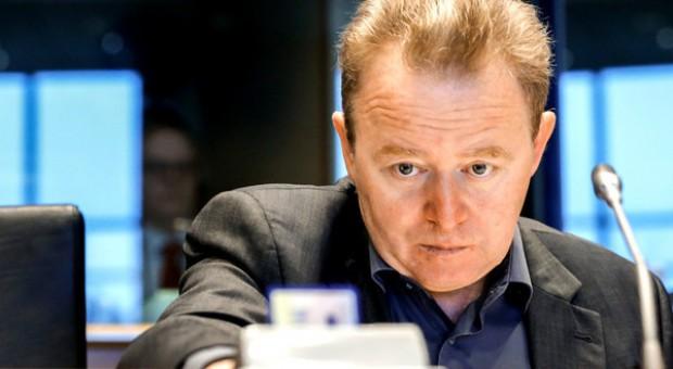 Wojciechowski: od początku walczyłem o większe środki na rolnictwo w latach 2021-2027
