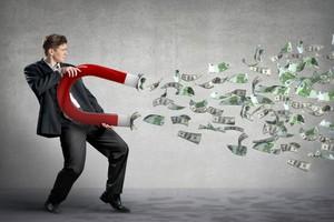 Olejniczak: Średnia dopłata 208 euro do ha
