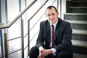 Nowa strategia PKM Duda przynosi dobre wyniki finansowe