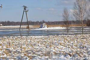 Normy i wymogi wzajemnej zgodności obowiązujące zimą