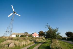 8,5 tys. euro plus ziemia plus dotacja, tego nie będzie