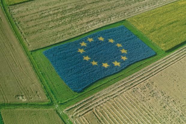 Unijny Trybunał: Polska mogła dopłacać do zakupu ziemi rolnej