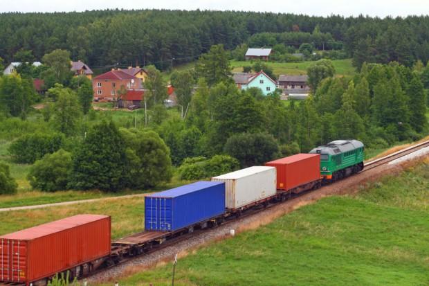 Polska-Ukraina: Saldo zrównoważone, czekając na stowarzyszenie