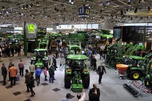 FarmSight to strategia globalna, nie lokalna