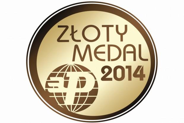 Medale targów Polagra Premiery przyznane