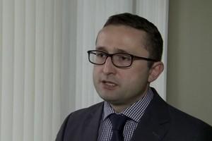 Nowy wiceminister środowiska przyspieszy prace ws. gazu łupkowego