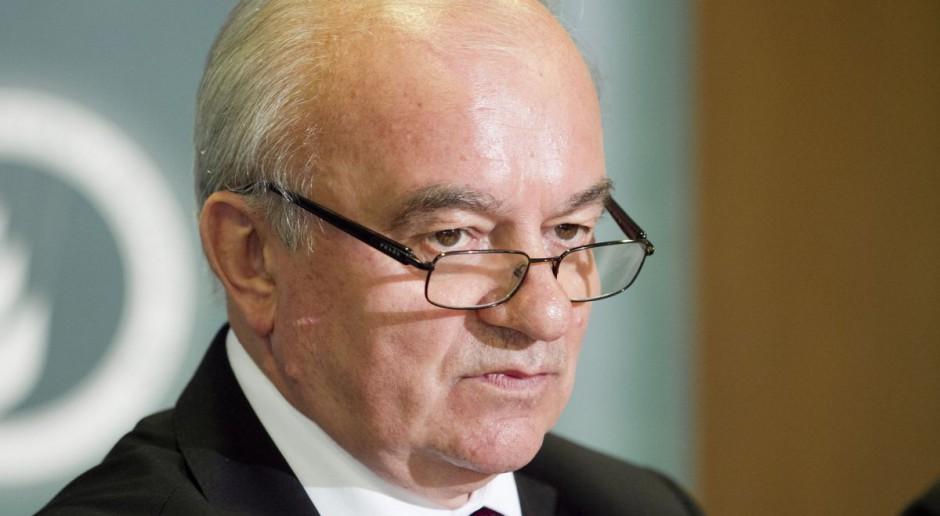 Kalemba: Sukces negocjacyjny dla polskiej wsi i rolnictwa 2014-2020