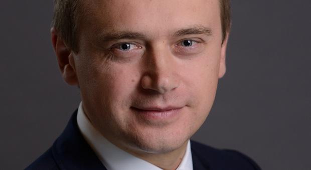 Ukraińska spółka dostała kredyt na zakup ziemi
