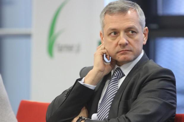 Na przystąpieniu Polski do strefy euro najbardziej skorzystaliby rolnicy