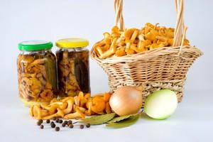 Prezydent Szwajcarii zainteresowany małopolską żywnością