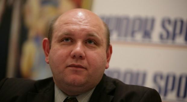 Jażdżewski: Ogrodzenie nie jest warunkiem chowu świń w gospodarstwie
