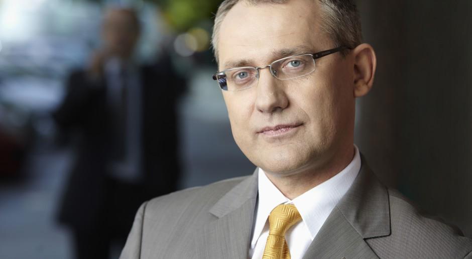 BOŚ Bank chce lepszej ustawy o OZE